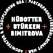 HSD_Logo_negativ@3x